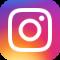 InstagramへSHAREするアイコン